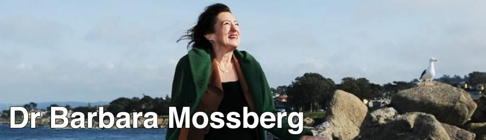 Dr. Barbara Mossberg